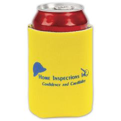 Can Coolers, Collapsible
