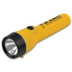 Value Flashlight
