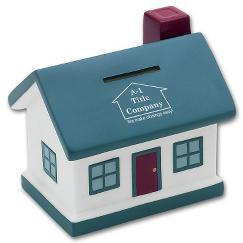 House Banks