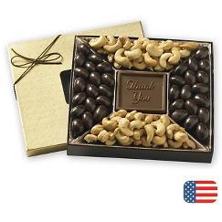 Premium Confection Assortment - Stock Message