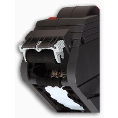 METO Gun Ink Roller Refill