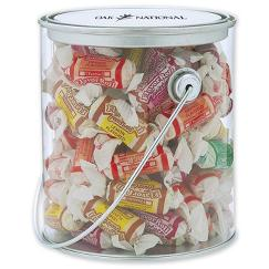 Fruit Toots Pail Of Sweets