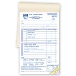 Locksmith Work Orders - Booked, 248