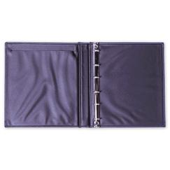 Duplicate Deskbook Check Cover