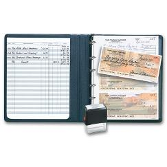 3 To a Page - Duplicate Deskbook Value Pack