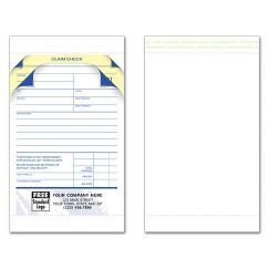 Repair Orders, Jewelry, Colors Design, Envelope