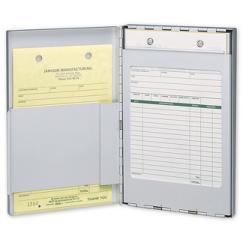 Handi-Desk Register