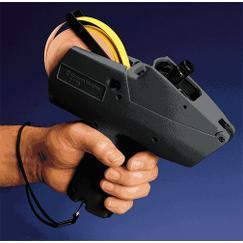 Monarch 1115, 2-Line Pricing Gun