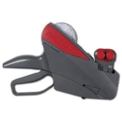 METO 2-Line Pricing Gun, PRCLB01